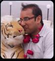 Priyanshu Mittal