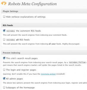 robots-meta-configuration1